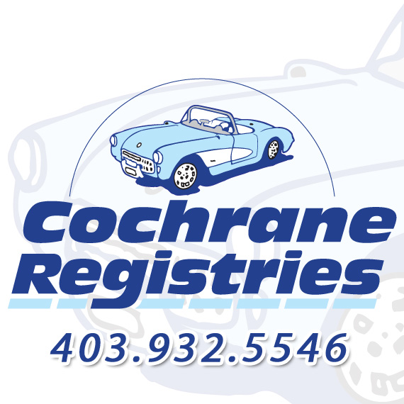 cochrane-registries2